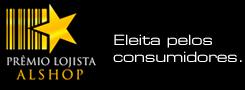 Eleita por mais de tr�s anos consecutivamente pelos consumidores a melhor rede varejista na categoria cal�ados.